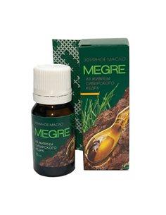 Siberian Cedar resin essential oil 10ml